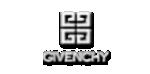 givenchy22